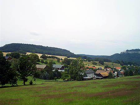 Pfaffendorf - Quirl - Festung Königstein Pfaffendorf - Quirl - Festung Königstein pfaffendorf quirl festung königstein koenigstein