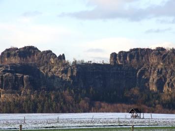 Das Schrammsteingebiet zu Ostern 2008 - Sächsische Schweiz schrammsteingebiet ostern 2008 schrammsteine reinhardtsdorf schöna sächsische schweiz Das Schrammsteingebiet zu Ostern 2008
